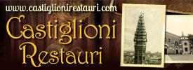 banner_Castiglioni